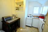 2023 Colby Avenue - Photo 9