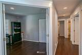 812 Surry Road - Photo 19