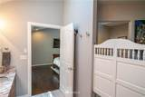 812 Surry Road - Photo 23