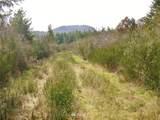4 Buena Vista Way - Photo 11