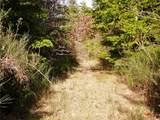 4 Buena Vista Way - Photo 12