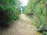 4 Buena Vista Way - Photo 14