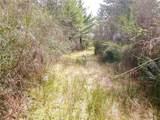 4 Buena Vista Way - Photo 10