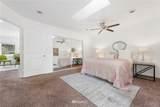 4205 146th Avenue - Photo 11