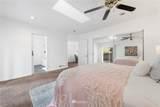 4205 146th Avenue - Photo 12