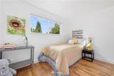 4205 146th Avenue - Photo 16