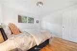 4205 146th Avenue - Photo 17