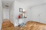 4205 146th Avenue - Photo 3