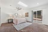 4205 146th Avenue - Photo 10