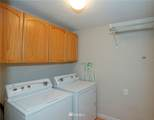 11405 149th Ave Nw - Photo 14
