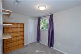 11405 149th Ave Nw - Photo 18