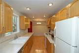 11405 149th Ave Nw - Photo 8