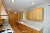 11405 149th Ave Nw - Photo 10