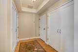 1107 1st Avenue - Photo 32