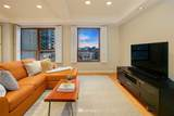 1107 1st Avenue - Photo 9