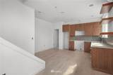 152 21st Avenue - Photo 8