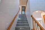 122 Creekside Place - Photo 26