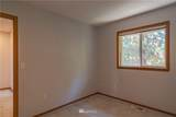 122 Creekside Place - Photo 28