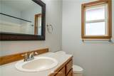 122 Creekside Place - Photo 30