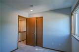 122 Creekside Place - Photo 32