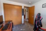 841 L Street - Photo 10