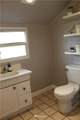 708 Washington Avenue - Photo 12