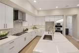 12627 80th Avenue - Photo 8