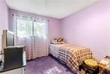 4405 Julies Terrace - Photo 13