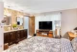 4405 Julies Terrace - Photo 17