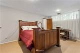 4405 Julies Terrace - Photo 25