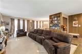 4405 Julies Terrace - Photo 4