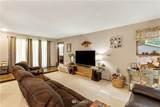 4405 Julies Terrace - Photo 5