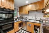 4405 Julies Terrace - Photo 6