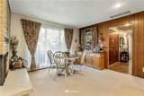 4405 Julies Terrace - Photo 9