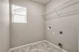 19020 131st Street Ct - Photo 17