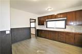 1011 Washington Avenue - Photo 14