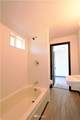 1011 Washington Avenue - Photo 17