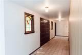 14607 17th Avenue Ct - Photo 7