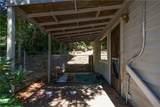 645 Camp Hayden Road - Photo 3