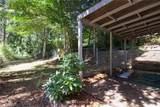 645 Camp Hayden Road - Photo 4
