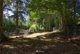645 Camp Hayden Road - Photo 5