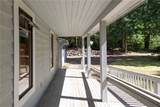 645 Camp Hayden Road - Photo 7