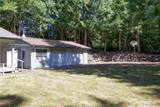 645 Camp Hayden Road - Photo 8
