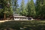 645 Camp Hayden Road - Photo 9