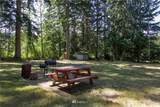645 Camp Hayden Road - Photo 10
