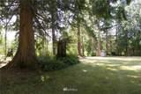 645 Camp Hayden Road - Photo 12