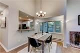 8021 145th Avenue - Photo 6