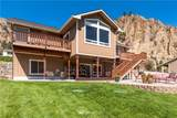 2535 Methow St - Photo 2