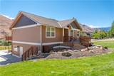 2535 Methow St - Photo 26