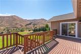 2535 Methow St - Photo 27